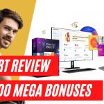 Design Beast Review