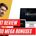 Electrify Review