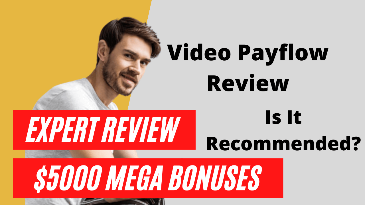Video Payflow Review