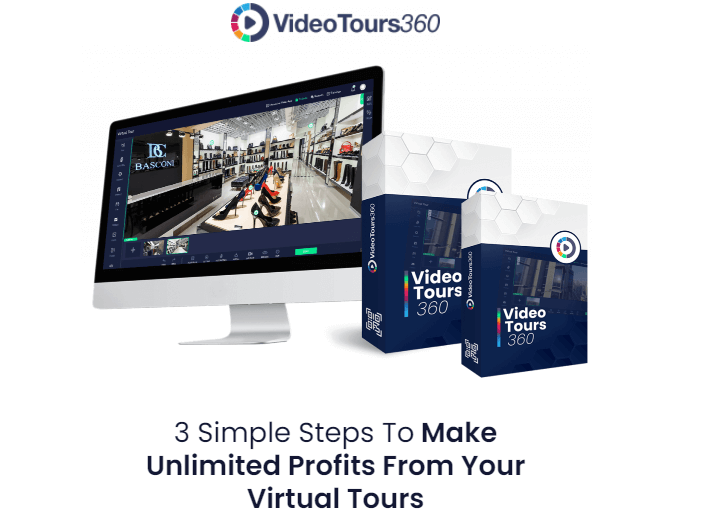 VideoTours360 Ultimate Review - What is VideoTours360 Ultimate?