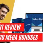 MarketJam Review